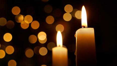 In Memoriam: Joost van den Broek
