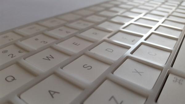 u het aansluiten van een toetsenbord op een iPad Speed Dating Oeganda