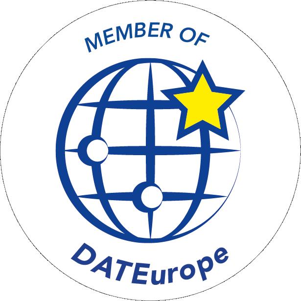 Nieuwe Europese samenwerking