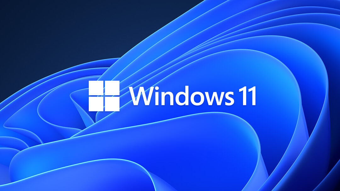 Windows 11 waarschuwing